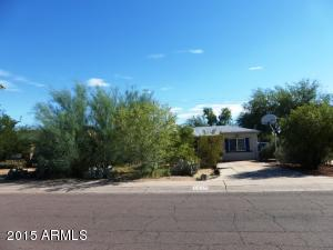 1639 W Roma Ave, Phoenix, AZ