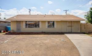 3057 W Camelback Rd, Phoenix, AZ