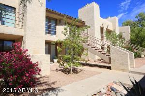 1832 N 52nd St #APT 207, Phoenix, AZ