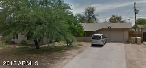 5017 N 65th Ave, Glendale, AZ