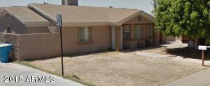 842 N 59th Ln, Phoenix, AZ