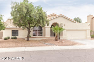 525 N Saguaro St, Chandler, AZ