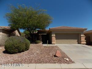 41407 N Fairgreen Way, Phoenix, AZ