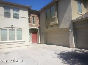 11554 W Yuma St, Avondale, AZ