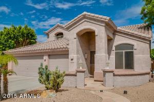 6000 W Topeka Dr, Glendale, AZ