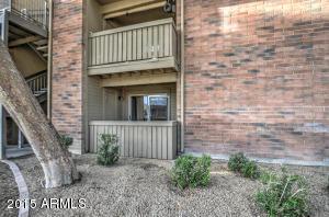 200 E Southern Ave #APT 130, Tempe, AZ