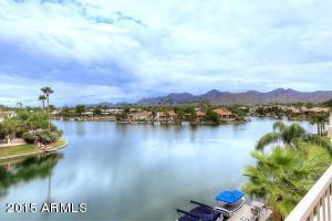 10080 E Mountainview Lake Dr #APT j254, Scottsdale, AZ