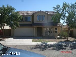 16433 W Post Dr, Surprise, AZ