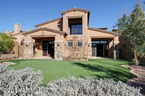 19526 N 101st St #APT 3110, Scottsdale, AZ