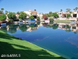 10080 E Mountain View Lake Dr #APT 234, Scottsdale, AZ