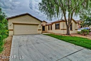 14284 W Woodbridge Ave, Goodyear, AZ