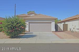 6576 W Puget Ave, Glendale, AZ