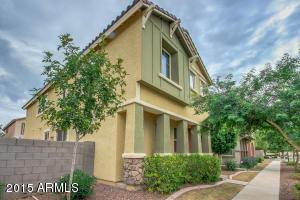 7840 W Monte Vista Rd, Phoenix, AZ