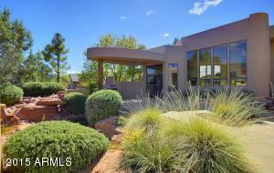 205 Windmere Ct Sedona, AZ 86336