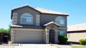 Loans near  S Portland Ave, Gilbert AZ