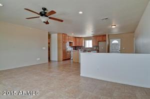 34901 W Ardmore St, Tonopah, AZ