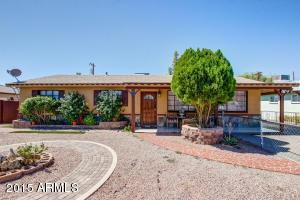 7138 N 22nd Dr, Phoenix, AZ