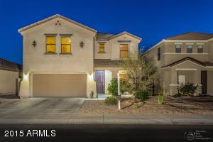 45611 W Barbara Ln, Maricopa, AZ