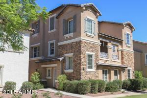 5613 S 21st Pl, Phoenix, AZ