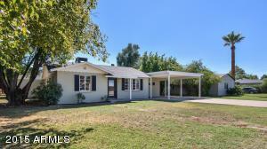 1717 W Glenrosa Ave, Phoenix, AZ