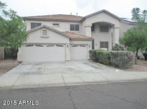 12718 W Catalina Dr, Avondale, AZ