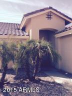 23057 W Arrow Dr, Buckeye, AZ
