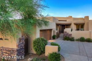 40155 N 110th Pl, Scottsdale, AZ