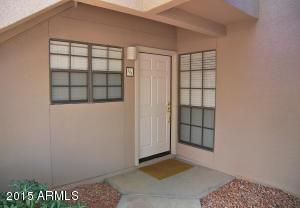 5950 N 78th St #APT 155, Scottsdale AZ 85250