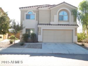 23701 N Mirage Ave, Florence, AZ