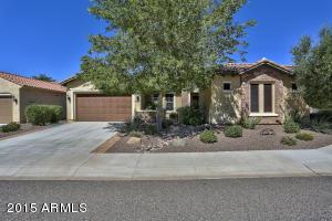 26376 W Runion Ln, Buckeye, AZ