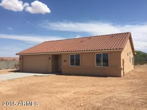 30232 W Pierce St, Buckeye, AZ