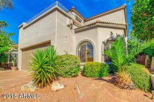 7912 E Clinton St, Scottsdale, AZ