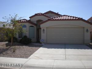 40381 W Robbins Dr, Maricopa, AZ