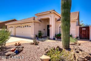 24828 N 56th Dr, Glendale, AZ