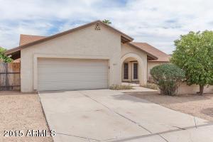 5713 E Nisbet Rd, Scottsdale, AZ
