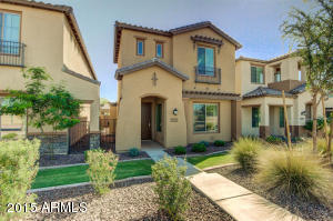 701 W Village Pkwy, Litchfield Park, AZ