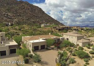 25436 N 114th St, Scottsdale, AZ