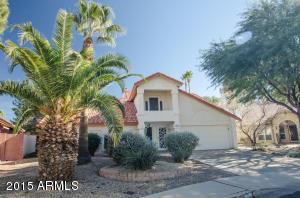 18651 N 71st Ln, Glendale, AZ