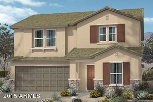 10911 E Calypso Ave, Mesa, AZ