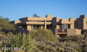 40106 N 111th Pl, Scottsdale, AZ