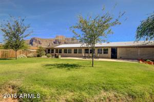 5975 E El Camino Quinto Rd, Apache Junction, AZ