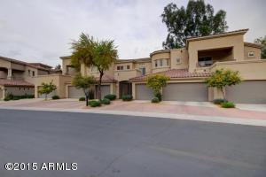 11000 N 77th Pl #APT 1032, Scottsdale, AZ