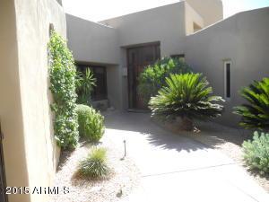 41599 N 108th St, Scottsdale, AZ