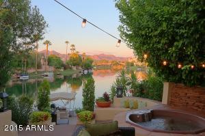 10050 E Mountainview Lake Dr #APT 51, Scottsdale, AZ