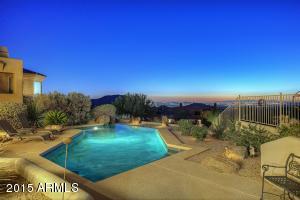 24350 N Whispering Ridge Way #APT 56, Scottsdale, AZ
