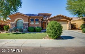 14094 W Cambridge Ave, Goodyear, AZ