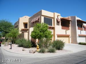 333 N Pennington Dr #APT 30, Chandler, AZ