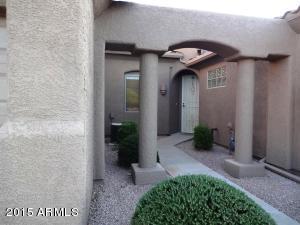 4202 E Broadway Rd #APT 4, Mesa, AZ