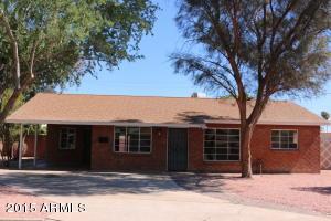 6713 N 27th Dr, Phoenix, AZ