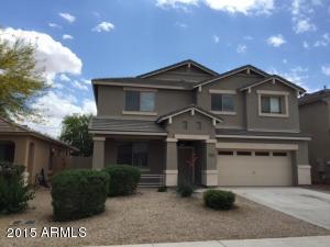 3873 E Mica Rd, San Tan Valley, AZ